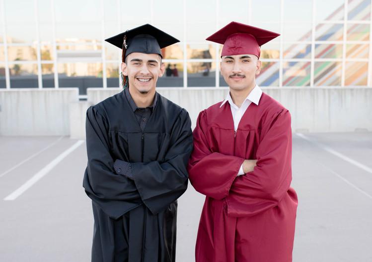 2021-05-16. Senior, Anthony & Brian (38)