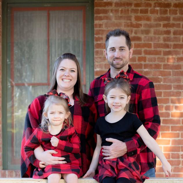2020-11-11. Portrait, Coash Family (23).