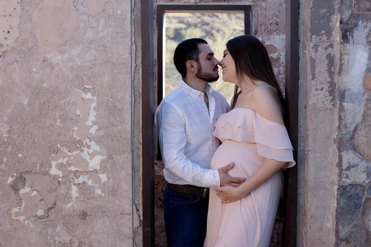 2021-02-19. Maternity, Valeria (13).jpg