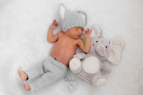 2021-03-17. Newborn, Pablo (28).jpg