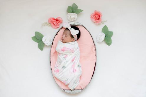 2021-05-07. Newborn, Leah Victoria (17).