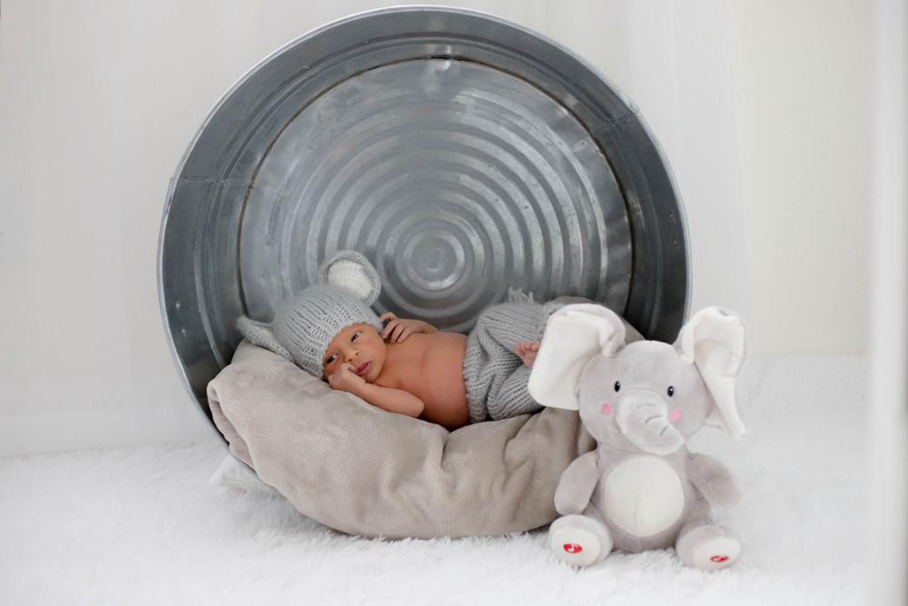 2021-03-17. Newborn, Pablo (23).jpg