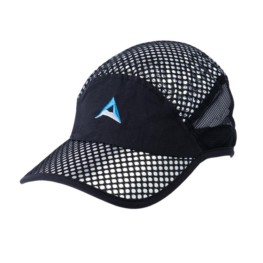 AlchemiLabs_SunCap_Black(WebRes)