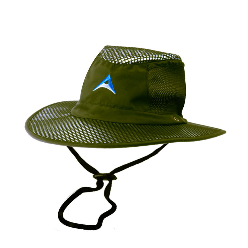 AlchemiLabs_ExpeditionHat_DarkOliveGreen(WebRes)
