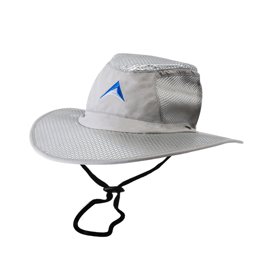 AlchemiLabs_ExpeditionHat_Khaki(WebRes)