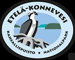 Etela-Konnevesi_RGB.png