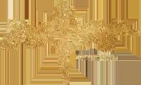 banniere bijoux 2019.png