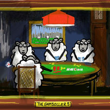 The Gambollers