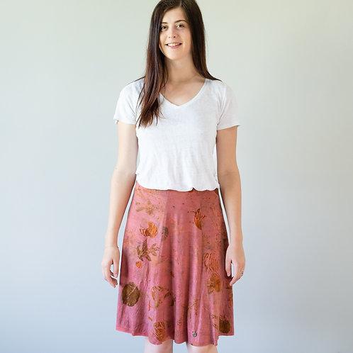 Any Day Skirt