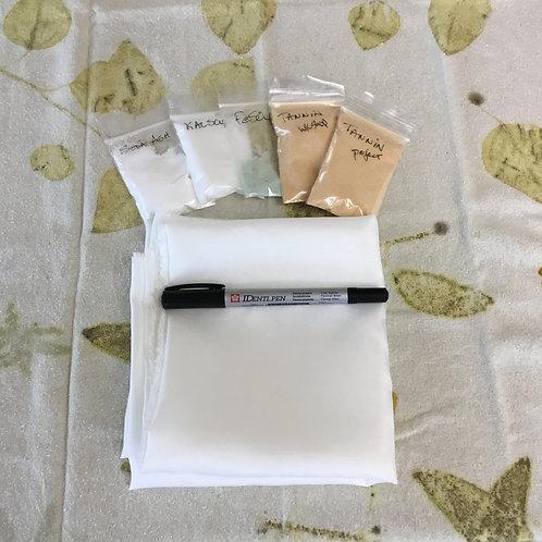 Dyer's Wkshop Essentials Kit