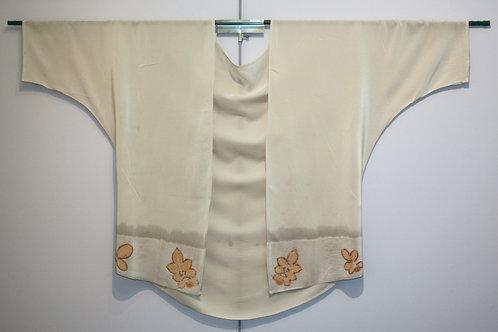 Light Kimono Jacket