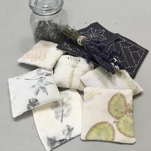 Lavender Sachets (Packs of 20)