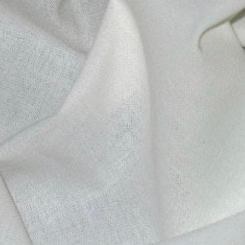 Kona Cotton for test pieces