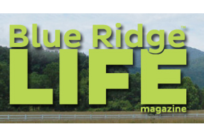 BlueRidgeLife_Cropped 3-to-2.png