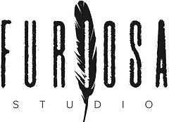 furiosa-logo-black.png