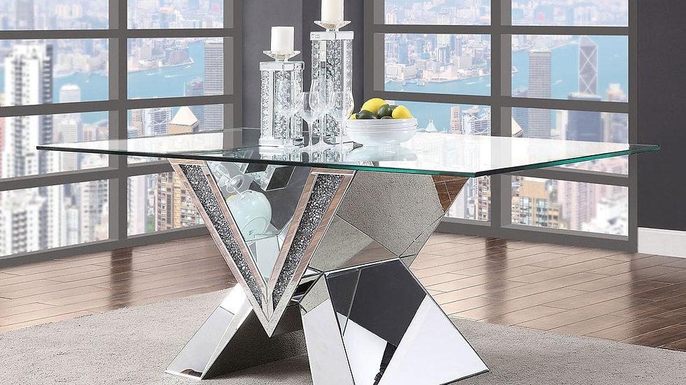 Noralie Rectangular Dining Table