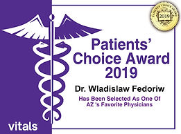Patients Choice 2019 small.jpg
