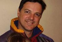 Gianni Sommariva
