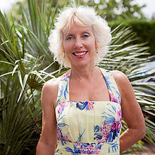 Suzi Tyler, Rapid-Health for Mind & Body