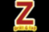 1080 Z Logo.png