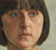 Emma Jane, 25.4 x 27.9 cms-1024x921.jpg