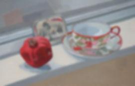 Cup & Saucer.jpg