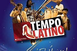 festival-tempo-latino-2019-2018082316500