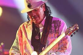 Santana.jpeg
