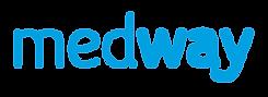 logo-Medway Clínica Dentária-Gaia-Santa