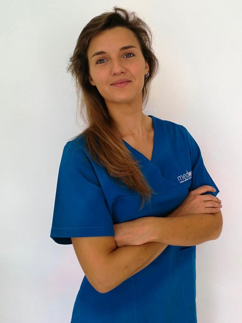 Dr.a Joana Aires-harmonização-orofacial