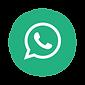 clinica-dentaria-medway-whatsapp
