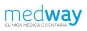 logo-Medway-clinica-dentaria