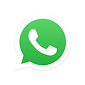 Fale com a Medway pelo Whatsapp.png