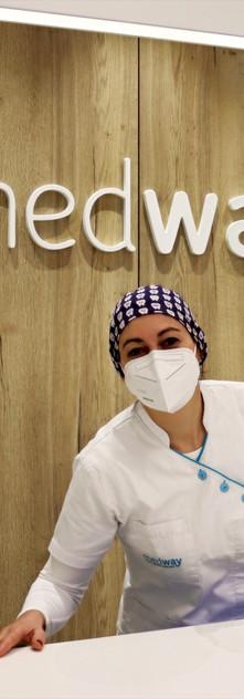 Clínica Dentária em Vila Nova de Gaia
