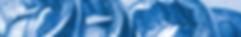 CAB_RESINCIDENCIAS-WEB.png