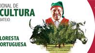 Feria Nacional de Agricultura en Santarém