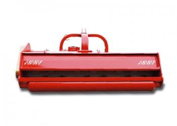 MS 200 V7