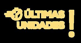 ANUNCIO SEMBRADORAS MAAG-03.png