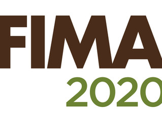 Selección de primera para FIMA 2020