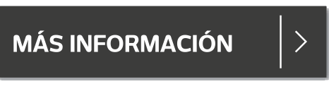 Trituradoras Becchio & Mandrile _ MS 200
