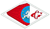 logo CARLOTTI.png