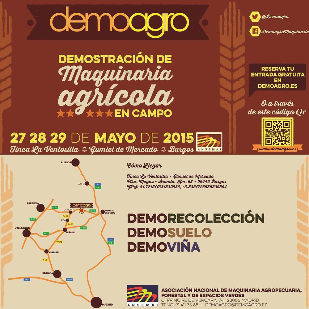 Demoagro Flyer.jpg