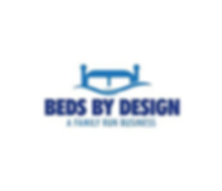 Beds By Design Logo.png