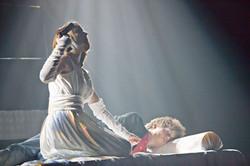 Roméo+Juliette Morges