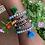 Thumbnail: Say It Loud Bracelet