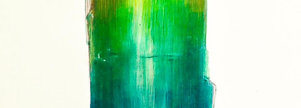 tourmaline.vision.6x8.jpg