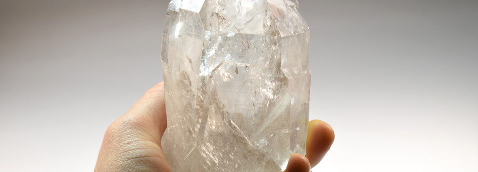 quartz.al.5.jpg