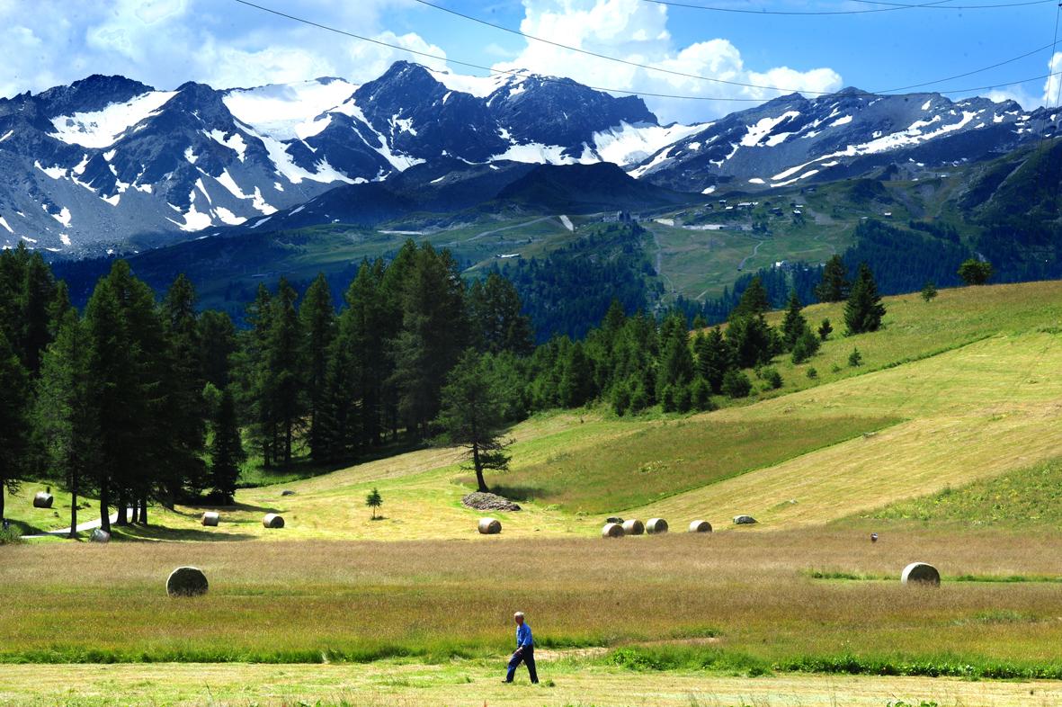 Petosan_La Thuile_Valle  d'Aosta