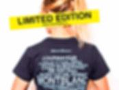 imontblanc-maglietta-tshirt.jpg