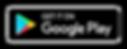 iMontBlanc APP Google Play